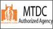MTDC Authorized Agency
